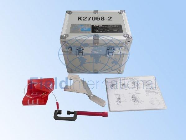 K27068-2 MEASURING TOOL - SKEW SENSOR ANGULAR