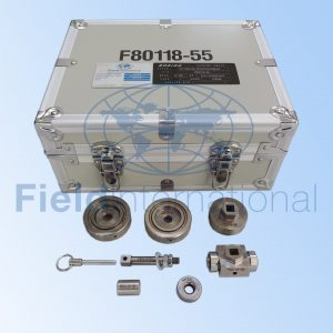 F80118-55